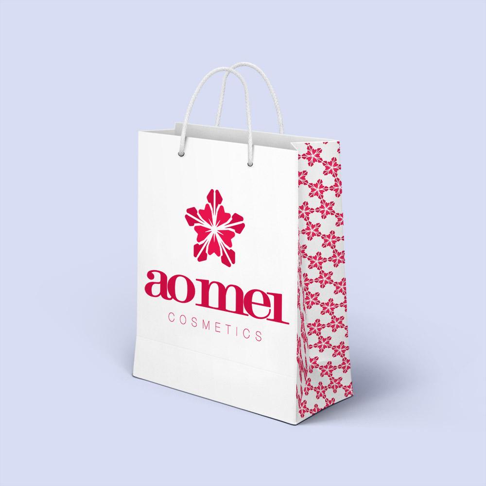 aomei_shopping-bag