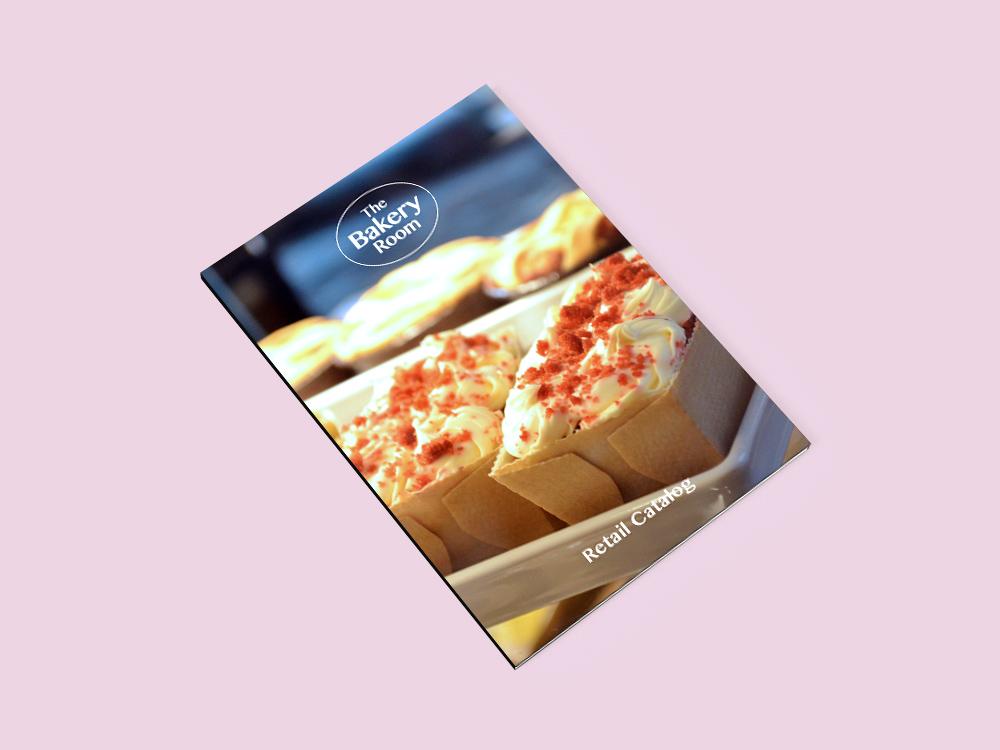 bakery_a4