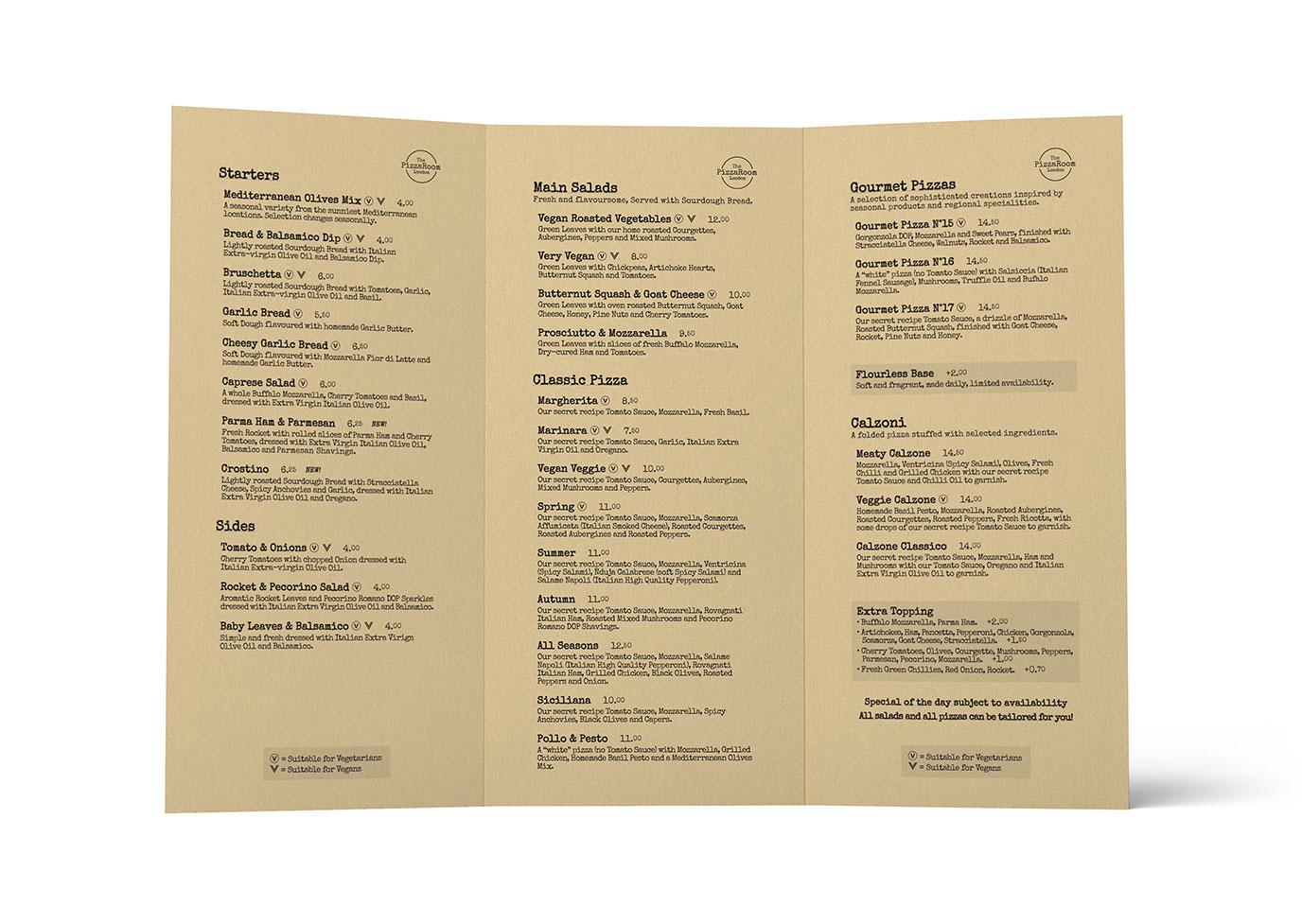 pizzaroom_menu
