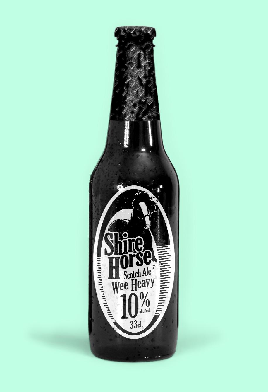 shire-bottle