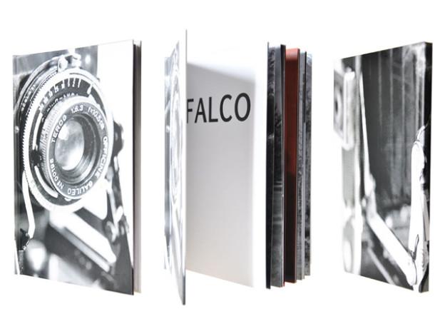Feat_Falco