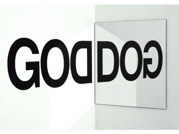Feat_GoDoG
