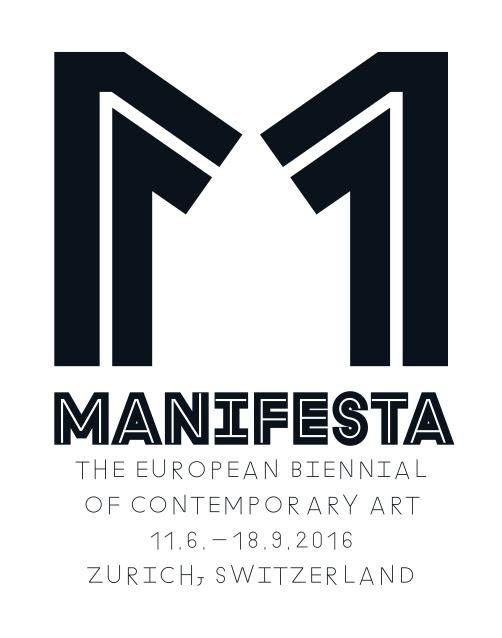 Manifesta11